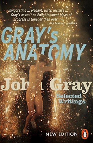 9780141981116: Gray's Anatomy
