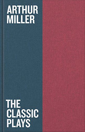 9780141981611: The Classic Plays