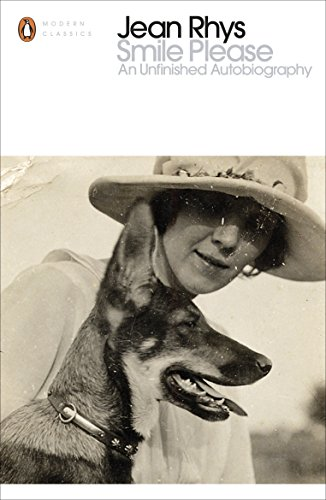 9780141984544: Smile Please (Penguin Modern Classics)