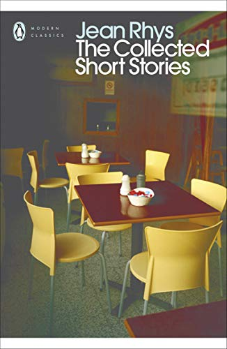 9780141984858: The Collected Short Stories (Penguin Modern Classics)