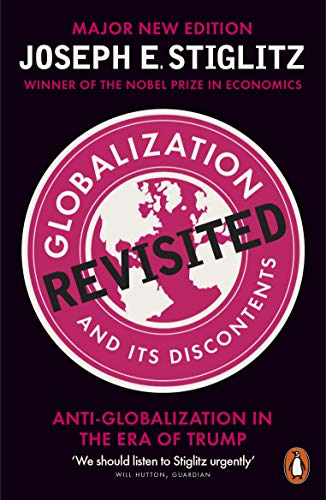 9780141986661: Globalization And Its Discontents