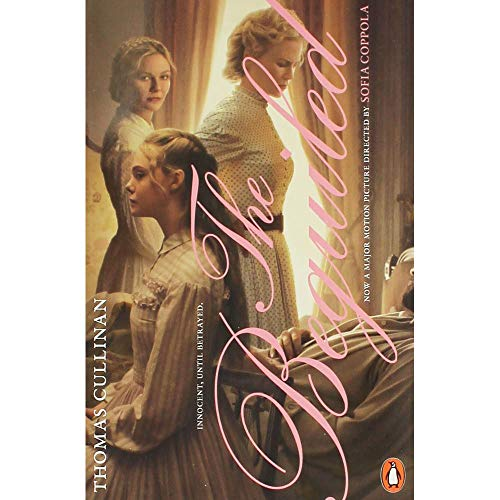9780141987903: The Beguiled FTI