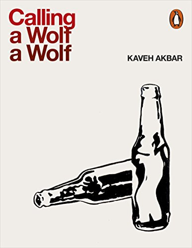 9780141987972: Calling a Wolf a Wolf