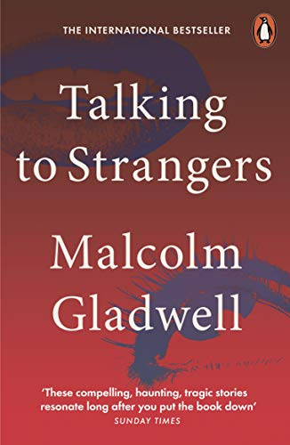 9780141988498: Talking to Strangers: What We Should Know about the People We Don't Know