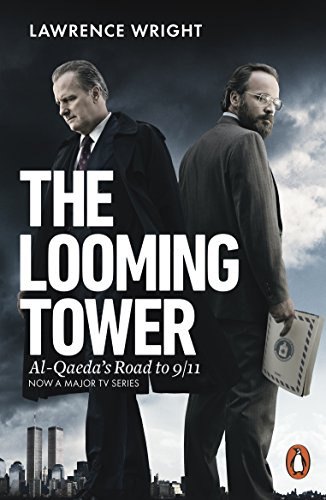 9780141989242: The Looming Tower
