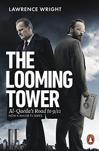 9780141989242: The Looming Tower: Al Qaeda's Road to 9/11