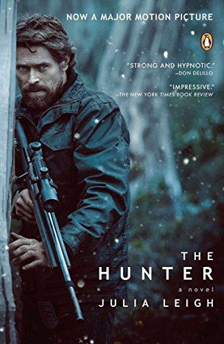 9780142000021: The Hunter
