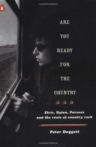 9780142000168: Are You Ready for the Country