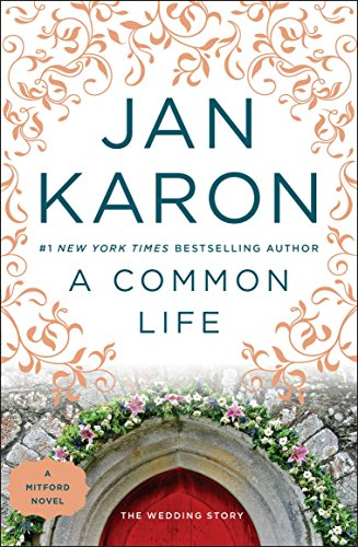 9780142000342: Common Life: The Wedding Story (Mitford Years)