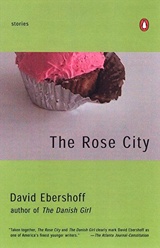 9780142000816: The Rose City: Stories