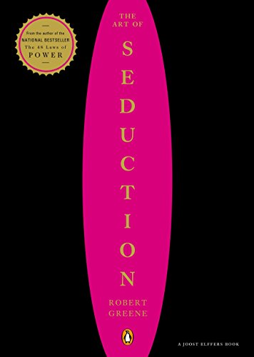 9780142001196: The Art of Seduction