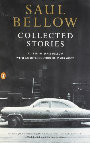 9780142001646: Collected Stories