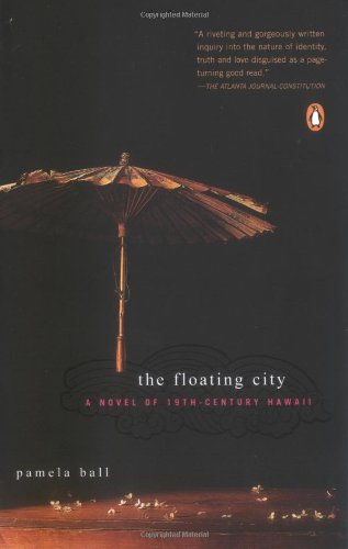 9780142001875: The Floating City