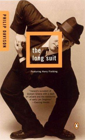 9780142001998: The Long Suit