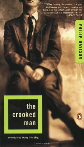 9780142002087: The Crooked Man