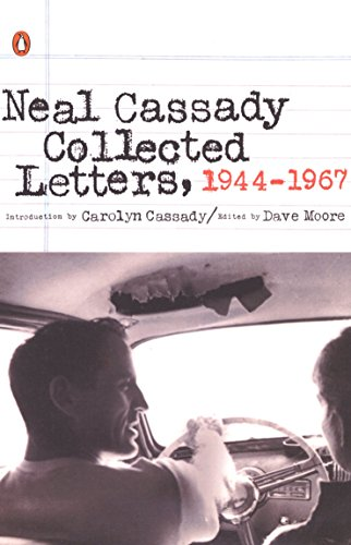 9780142002179: Collected Letters, 1944-1967