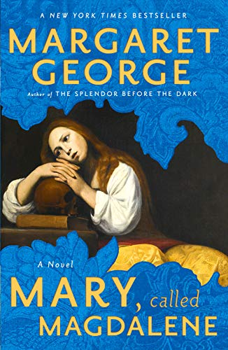 9780142002797: Mary, Called Magdalene