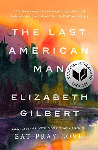 9780142002834: The Last American Man