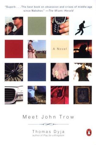 9780142002957: Meet John Trow
