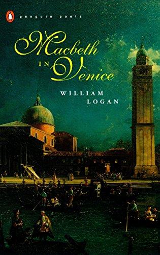9780142003022: Macbeth in Venice (Poets, Penguin)