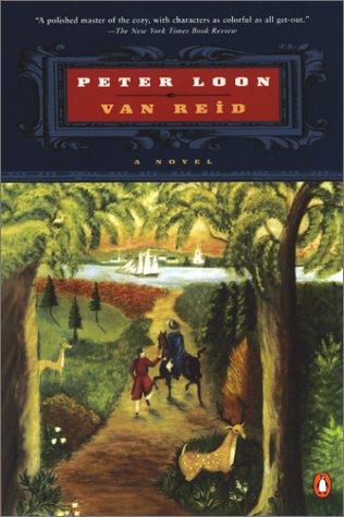 Peter Loon (0142003115) by Van Reid
