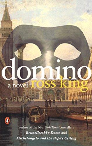 9780142003367: Domino