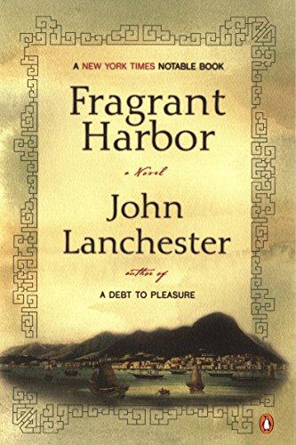 9780142003374: Fragrant Harbor