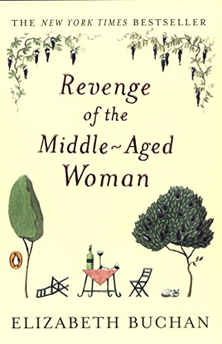 9780142003725: Revenge of the Middle-Aged Woman: A Novel