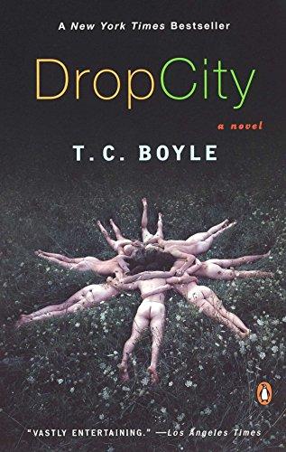 9780142003800: Drop City