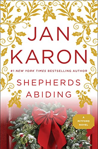 9780142004852: Shepherds Abiding (The Mitford Years)