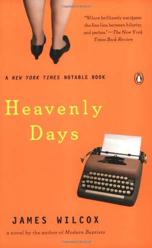 9780142004906: Heavenly Days