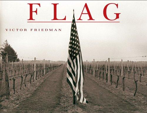 9780142005262: Flag