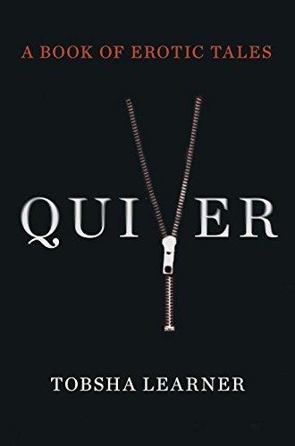 9780142180228: Quiver
