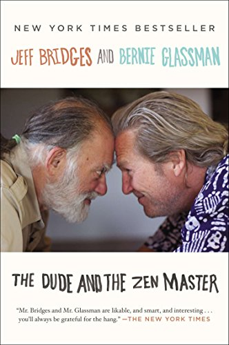 9780142180525: The Dude and the Zen Master
