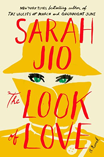 9780142180532: The Look of Love: A Novel