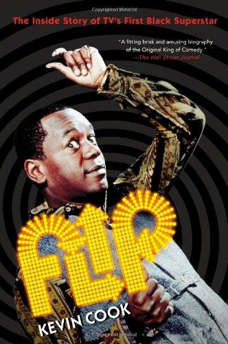 9780142180754: Flip: The Inside Story of TV's First Black Superstar