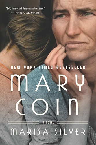 9780142180785: Mary Coin: A Novel
