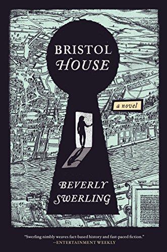 Bristol House: Swerling, Beverly