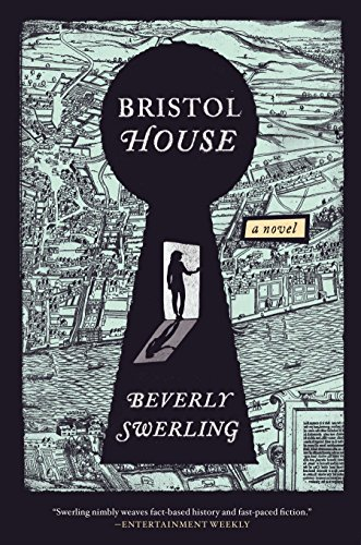 9780142180808: Bristol House: A Novel