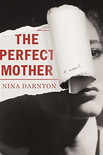 9780142196731: The Perfect Mother: A Novel