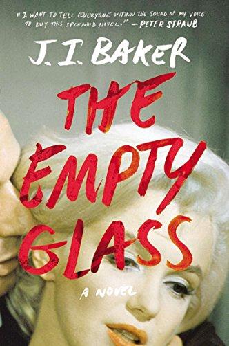 The Empty Glass: A Novel