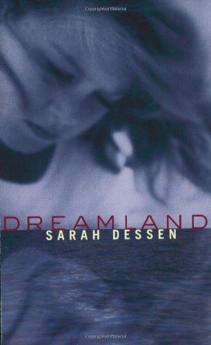 9780142300671: Dreamland