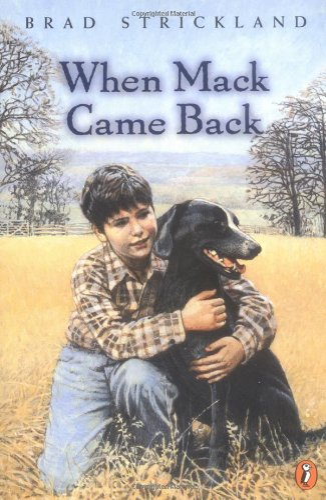 9780142300756: When Mack Came Back