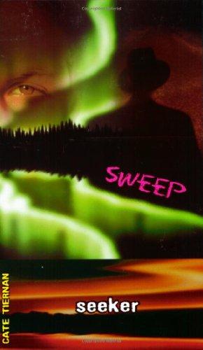 9780142301081: Seeker (Sweep, No. 10)