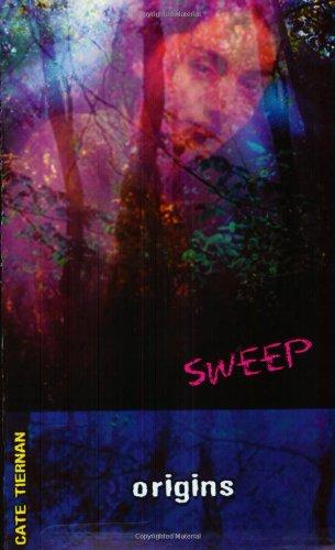 9780142301098: Origins (Sweep, No. 11)