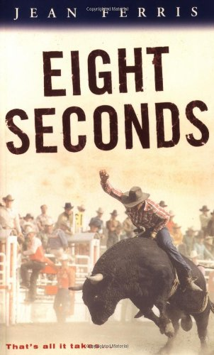 9780142301210: Eight Seconds