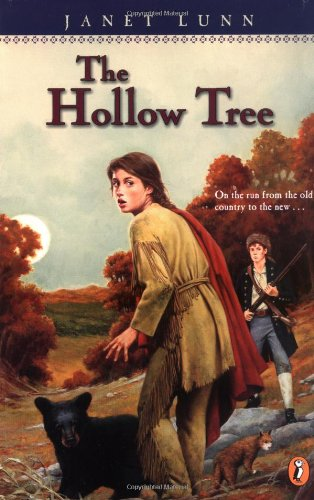 9780142301425: The Hollow Tree