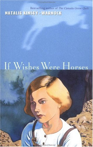 9780142301432: If Wishes Were Horses