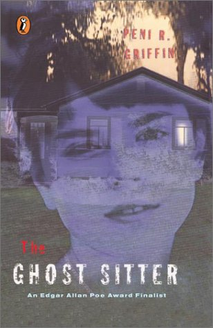 9780142302163: The Ghost Sitter