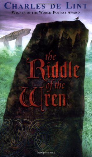 9780142302231: The Riddle of the Wren